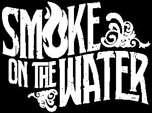 Smoke-on-the-water-logo-white